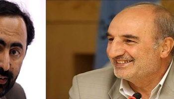 تایید خبر خداحافظی عادل نژادسلیم از «فارس»