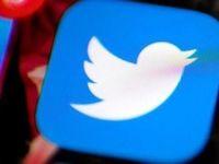 صفحات توییتری برخی افراد سرشناس هک شد