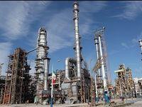 تحقق خودکفایی در تولید بنزین در سال97/ ثبت رکورد تولید روزانه 105میلیون لیتر بنزین