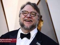شکل آب جایزه بهترین فیلم و کارگردانی را گرفت