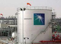 سهام آرامکو در سقف قیمت عرضه میشود/ پایان انتظار چهار ساله پادشاه