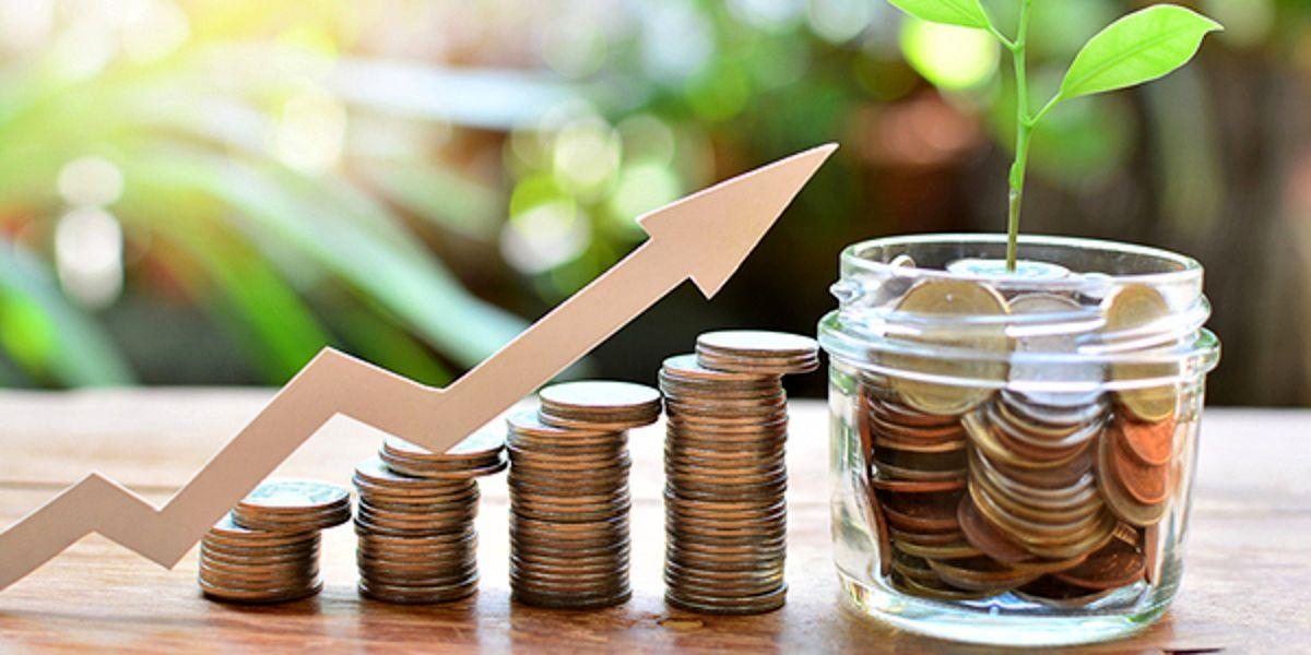 کاهش سقف سرمایهگذاری صندوقهای درآمد ثابت در سهام به ۵درصد