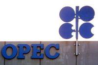 کاهش بیش از ۲۰درصدی تولید نفت اوپک/ آخرین گزارش ماهانه دبیرخانه اوپک در ماه ژوئن منتشر شد