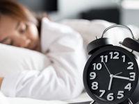 بیخوابی ارثی است
