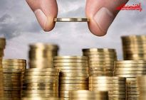 صندوقهای بازنشستگی؛ یک بمب ساعتی؟