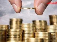 حساب بانکی متقاضیان کمک معیشتی بررسی میشود؟