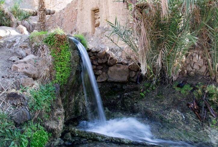ماسوله ایران