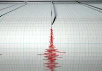 زلزله 5.1ریشتری مردهک کرمان خسارت نداشت