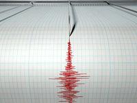 زلزله ۶.۳ریشتری در آرژانتین