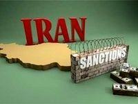 طرح تحریمهای ایران بدون امضای اوباما به قانون تبدیل شد