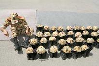آغاز دور جدید ثبت نام طرح خرید جریمه سربازی