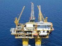 روسیه تولید نفت را کاهش نمی دهد