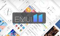 EMUI 11 سه ماهه سوم ۲۰۲۰میلادی عرضه میشود؛ قابلیتهای تازه در راهاند
