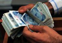 تحقیق ترکیه از شرکتهای مشکوک به افزایش بیدلیل قیمتها