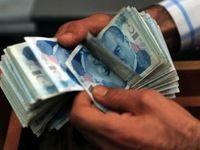 در ترکیه حداقل حقوق ماهیانه چقدر است؟