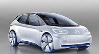 صنعت خودروهای الکتریکی؛ فرانسه پیشتاز در فناوری