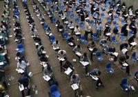 جزییات آزمون استخدامی آموزش و پرورش در سال ۹۶