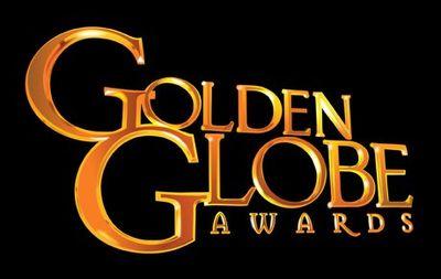 «فروشنده» نامزد جایزه گلدن گلوب ۲۰۱۷ شد