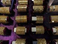 از فضای مجازی سکه و طلا نخرید