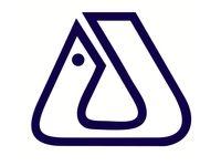 شرکت سرمایه گذاری شفا دارو عضو جدید هیئت مدیره خود را معرفی کرد