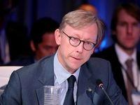مقام آمریکایی، ایران را به نقض قطعنامههای سازمان ملل متهم کرد