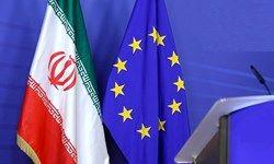 تلاش اتحادیه اروپا برای ادامه همکاری با ایران