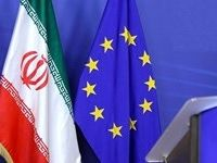 بررسی گزینههای همکاری با ایران در جلسه سران اروپا