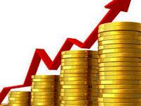 افزایش ۲۵هزار تومانی قیمت طلا در کمتر از 2هفته/ فاصله ۳۲هزار تومانی تا شکست سقف قیمتی سال
