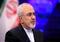 کنوانسیون رژیم حقوقی خزر تمامیت ارضی ما را حفظ میکند/ نادرست بودن تصور سهم ۵۰درصدی و ۱۱درصدی ایران