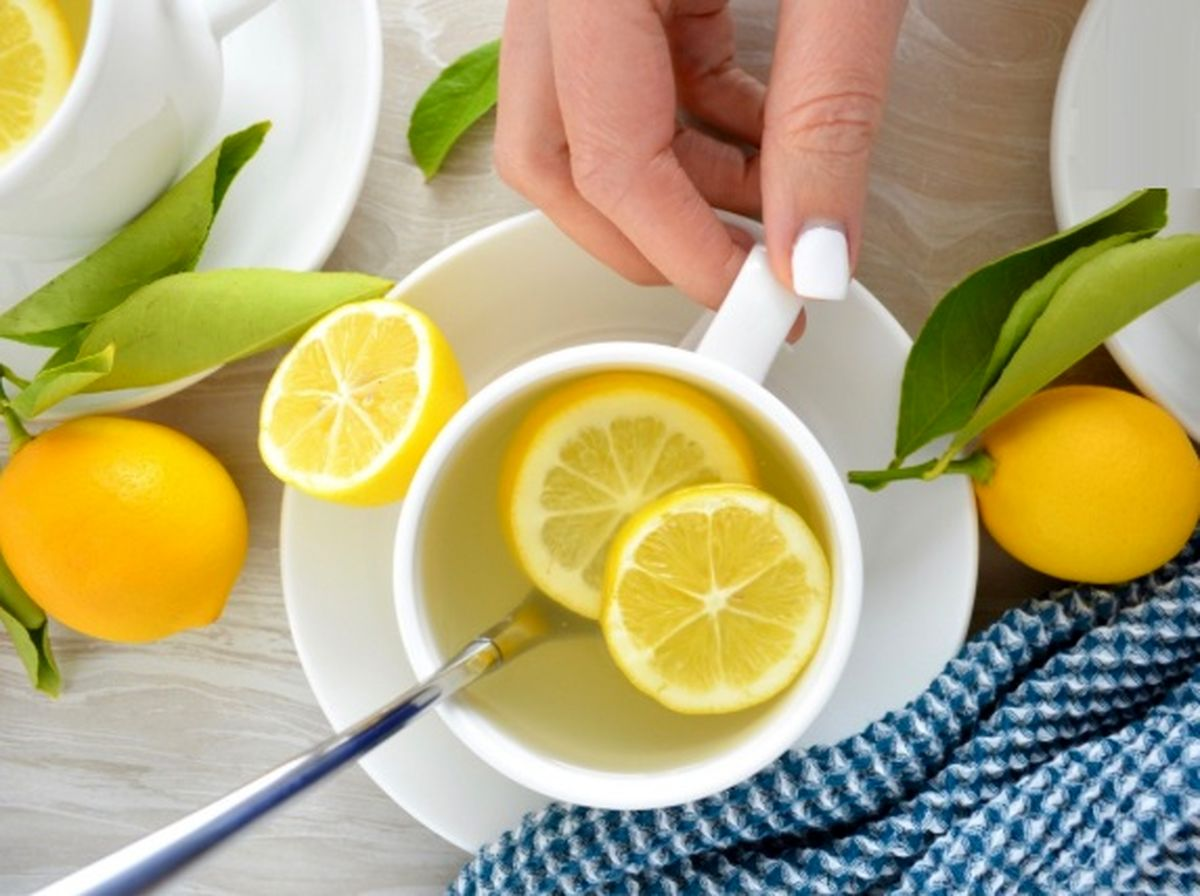 از لیموترشهای لاکچری تا لیموهای ۶۹۰۰ تومانی