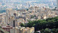 تهرانیها بیشتر در کدام مناطق خانه میخرند؟