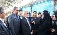 استاندار تهران: قانون بازنشستگان شامل من هم میشود
