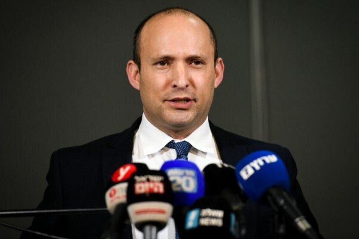 توافق آمریکا و اسراییل درباره توقف برنامه هسته ای ایران