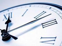 مصوبه کاهش ساعات اداری تهران پابرجاست؟