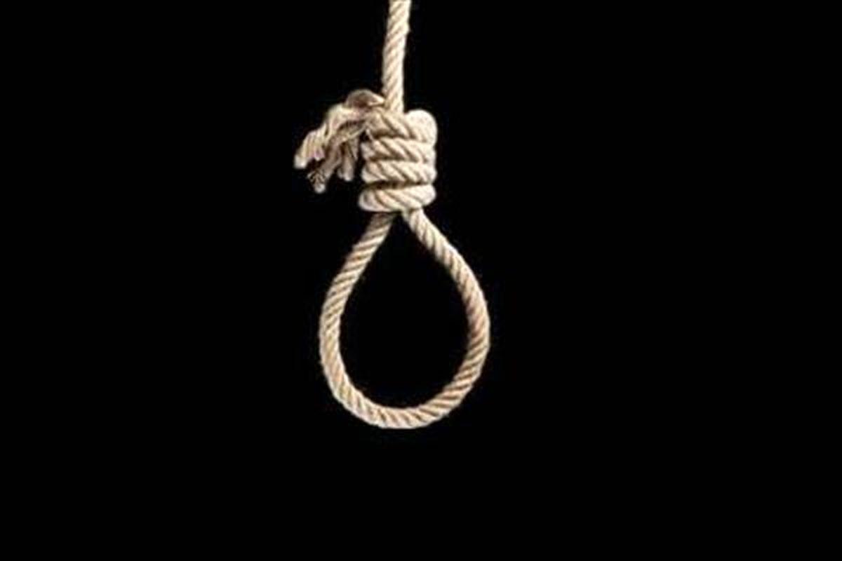 ماجرای دلخراش خودکشی کارگر پیمانی شرکت نفت +عکس و فیلم