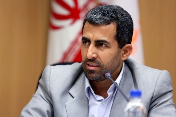پورابراهیمی: خبرهایی از صادرات کالاهای اساسی مردم به گوش میرسد/ کار آبرسانی سیار به روستاها معطل نماند