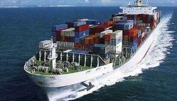 کاهش شدید صادرات غیر نفتی عربستان