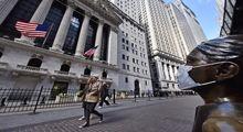 پس از اظهارات فدرال رزرو چه بر سر بازار سهام و اوراق قرضه آمد؟