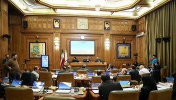 مغایرت 20هزارتایی املاک شهرداری تهران