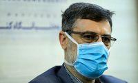 نایب رئیس مجلس: خون شهید جنایتکاران را رسوا میکند
