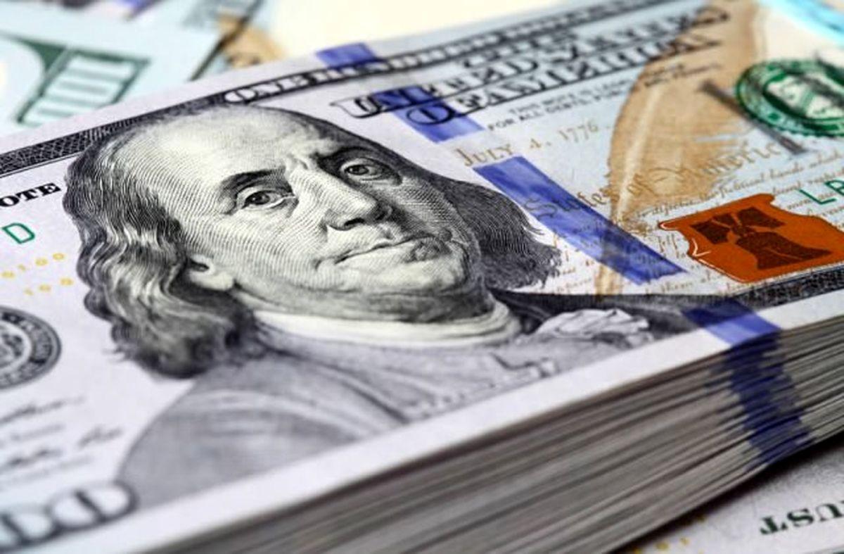 زیان ۱۶تریلیون دلاری کرونا بر اقتصاد آمریکا