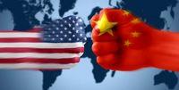 چین و آمریکا احتمال لغو مذاکرات تجاری را مطرح کردند