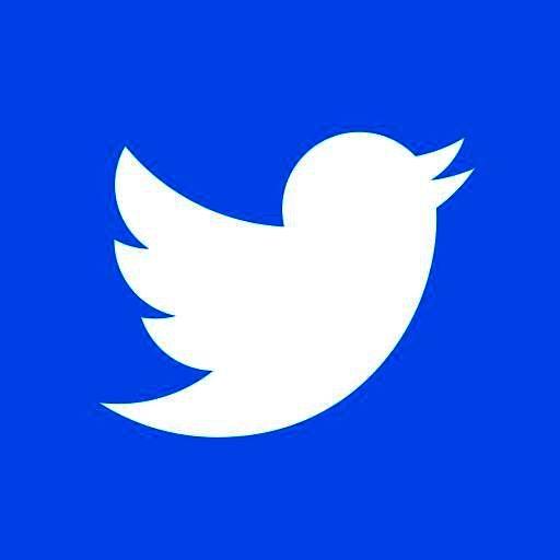 بررسی آثار توییتهای ترامپ بر اقتصاد جهان و بازار سهام