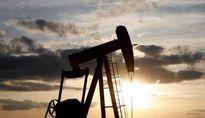 قیمت نفت برنت در آستانه ۶۱دلار قرار گرفت