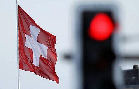 کانال تبادلات بشردوستانه میان ایران و سوئیس راهندازی میشود