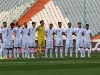 سقوط ۴پلهای تیم ملی در رده بندی فیفا