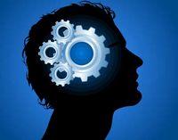 ۱۲ راه برای تقویت ذهن