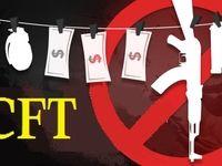 روز حساس مجلس برای بررسی CFT/ تبعات به تصویب نرسیدن یک لایحه چیست؟