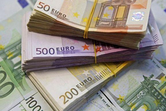 ۱۱میلیارد دلار ارز صادراتی به اقتصاد برنمیگردد