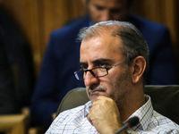 نظارت کافی بر روی مشکلات کارگران شهرداری تهران نمیشود